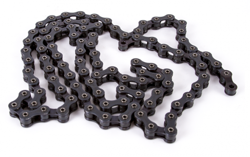 chain-black.png