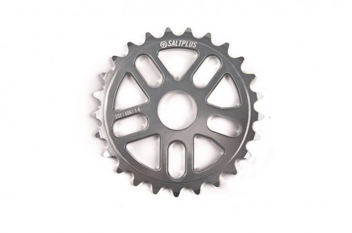 Salt Plus Echo Sprocket