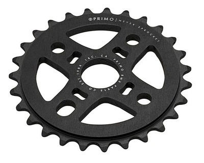 primo-neyer-sprocket-blk750_large