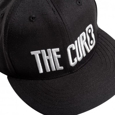 The Curb Snapback