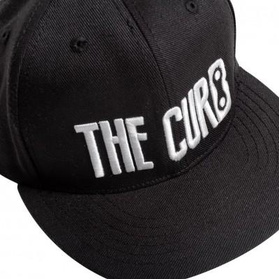 The Curb Snapback