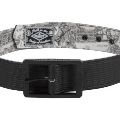 shadow conspiracy belt