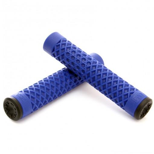 vans-cult-waffle-bmx-grips-blue-2