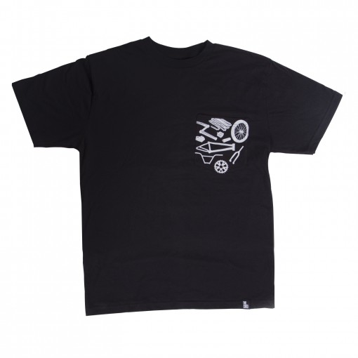 pocket black 1