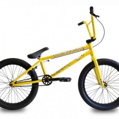 cult-bart-simpson-limited-2014-bmx-01