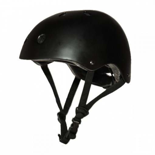 BNK - Helmet-750x750
