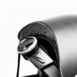 BNK - Helmet2-750x750