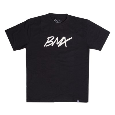 bmx 1