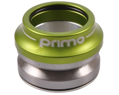 primo-headset-black-NA-EV169976-9901-3