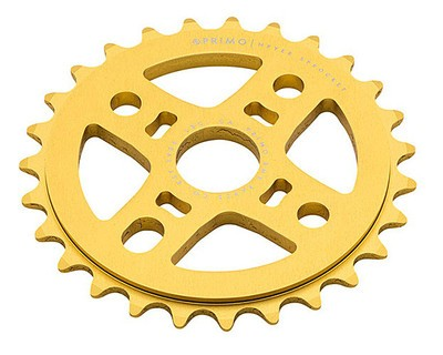 primo-neyer-sprocket-gold750_large