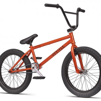 wethepeople-Justice-2016-BMX-Rad-Glossy-Metallic-Orange-20150909111843-2