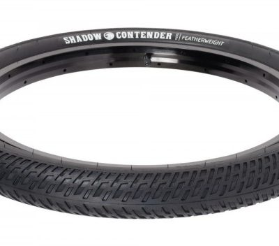 TSC_CONTENDER_FEATHERWEIGHT_TIRE-001.600