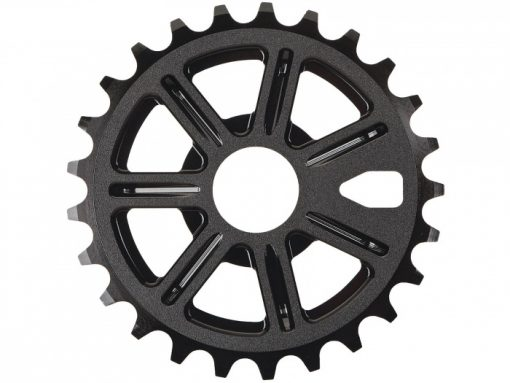 cult-dak-sprocket-black-M172078