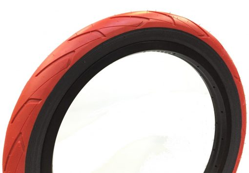 stranger-haze-tires-red-black