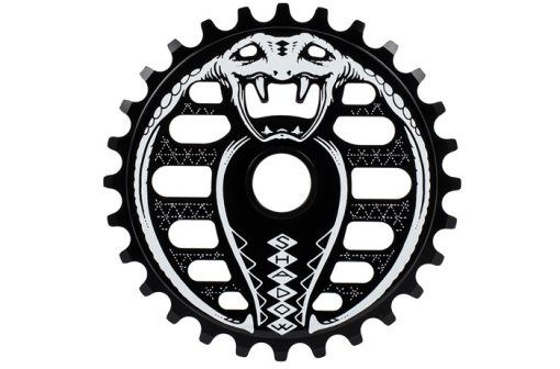 shadow-conspiracy-cobra-bmx-sprocket-black