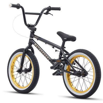 wethepeople-seed-16-2017-bmx-rad-16-zoll-glossy-black-20160930223412-6