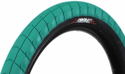 pneu-eclat-fireball-vert-noir_1235x735
