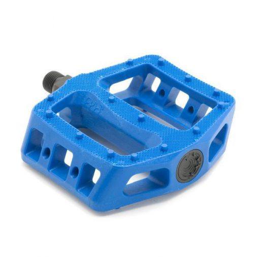 cult-pedal_blue_grande_c3619d60-25ba-4cd6-bca0-1fc55118ab41_600x