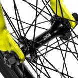 subrosa-tiro-20.5inch-tt-complete-bmx-bike-2017-smoke-highlighter-yellow-trpl005762-8