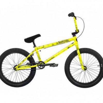 subrosa-tiro-2017-bmx-bike