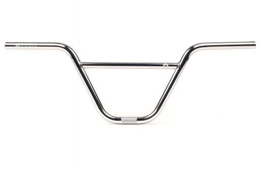 eclat-dive-bar-10-chrome
