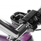 Subrosa-Bikes-Salvador-Simone-Barraco-2017-BMX-Rad-Satin-Purple-LHD-20160801161900-4