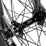 subrosa-tiro-20.5inch-tt-complete-bmx-bike-2017-satin-phosphate-red-trpl005761-8