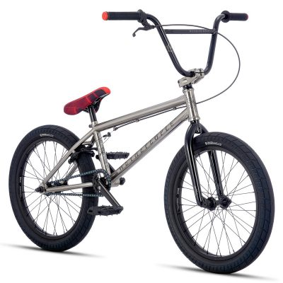 wethepeople-Arcade-2017-BMX-Rad-Smoked-Chrome-20161008131410-2