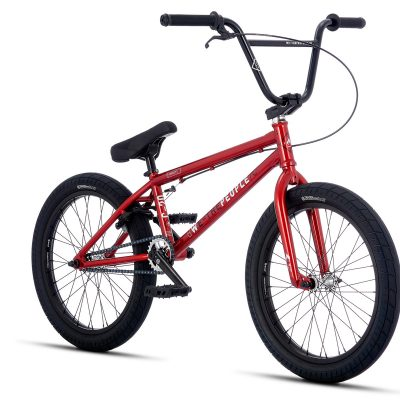wethepeople-Curse-20-2017-BMX-Rad-Metallic-Red-20161007194530-2