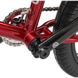 wethepeople-curse-2016-18-inch-bmx-bike-red-EV255382-3000-4