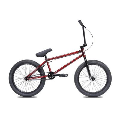 2017-cult-gateway-complete-bmx-bike-red-1_grande
