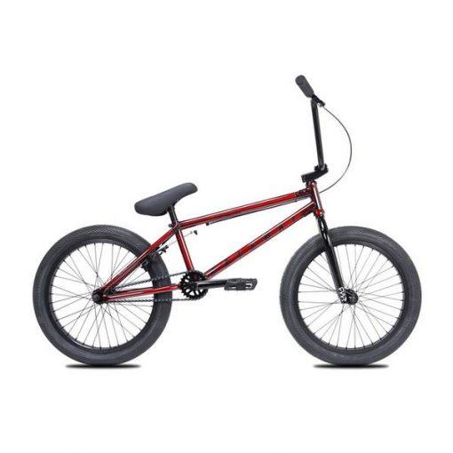 2017-cult-gateway-complete-bmx-bike-red-1_grande