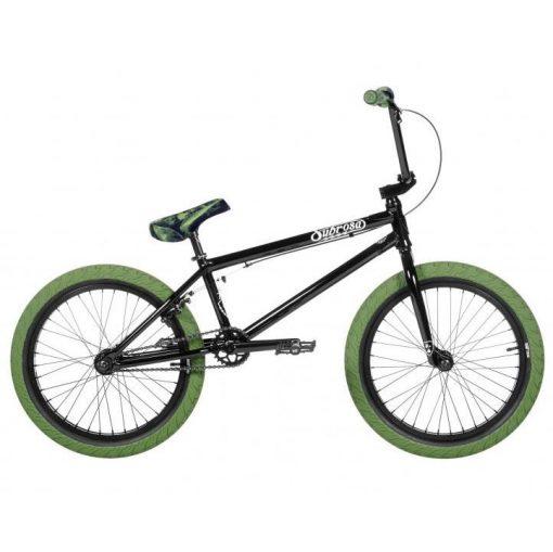 2017-subrosa-tiro-complete-bmx-bike-black-army-green-2_2048x2048