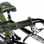 subrosa-tiro-20.5inch-tt-complete-bmx-bike-2017-black-army-green-trpl005760-1
