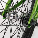 14973-wethepeople-2018-curse-metallic-green