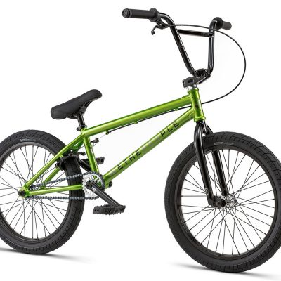 wethepeople-Curse-20-2018-BMX-Rad-Metallic-Green-20170917153605-3