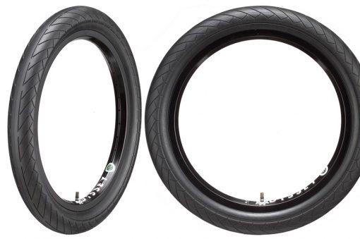 odyssey-bmx-tom-dugan-tyre-20x230-black
