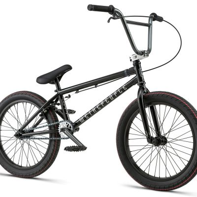 wethepeople-Justice-2018-BMX-Rad-Graphite-Black-20170915201128-3