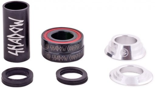 corvus-bottom-bracket-silver
