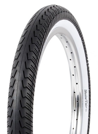 shadow-valor-tire-white-wall
