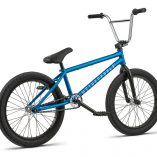 wethepeople-2018-JUSTICE-matt+metallic+blue-45_rear