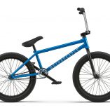 wethepeople-2018-JUSTICE-matt+metallic+blue-side