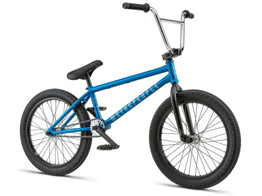 wethepeople-justice-2018-bmx-rad-matt-metallic-blue-20170915195741-3