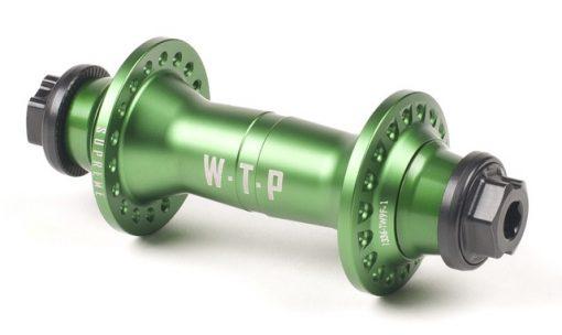 wethepeople-supreme-front-hub-green