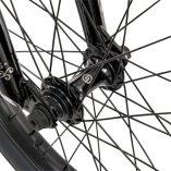 wethepeople-crysis-bmx-bike-glossy-black-18-1