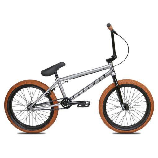 2017-cult-gateway-complete-bmx-bike-silver-jibs-action-sports_2048x2048